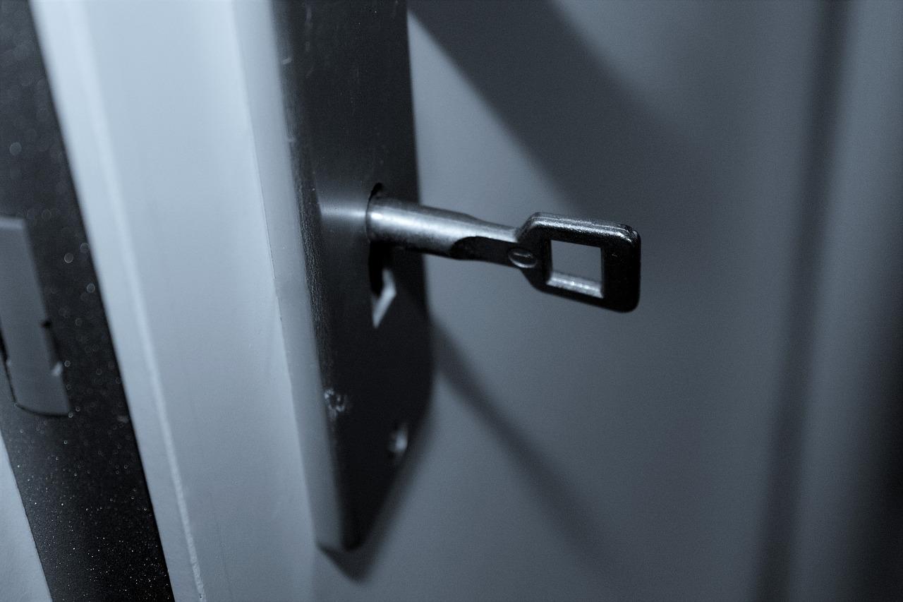 Les portes blindées sont-elles vraiment efficaces ?