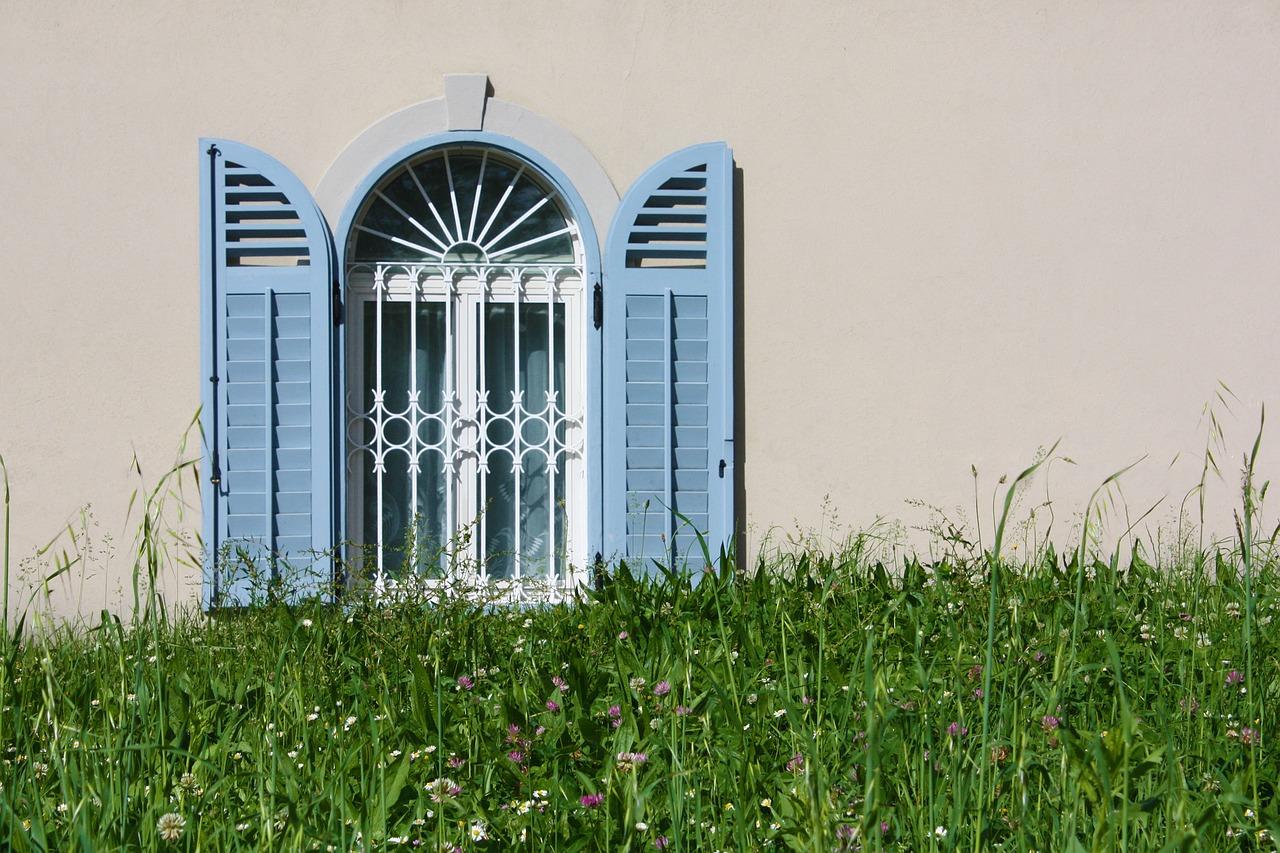Pourquoi choisir des fenêtres en PVC ?